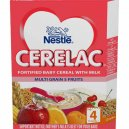 Cerelac Multi Grain 5 Fruits 350G Stage 4