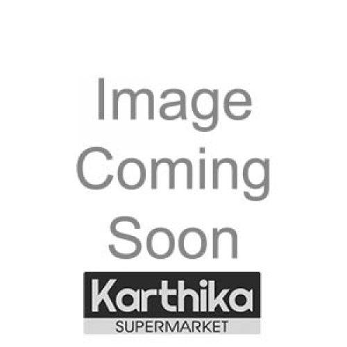 Babu Camphor 200gm (Smokeless)