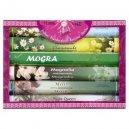 Floral Flute Incense