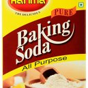 Harima Baking Soda 100G