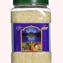 Kohinoor Basmati Rice 5Kg(Jar)
