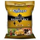 Kohinoor Extra Long Basmati Rice 5Kg