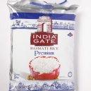 Indiagate Premium Basmati Rice 5Kg