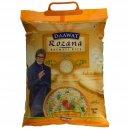 Daawat Rozana Basmati Rice 5Kg