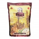 Indiagate Classic Basmati Rice1Kg