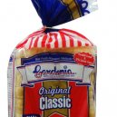 Gardenia Bread 420gm