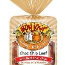 Bonjour Choc Chip Loaf 380gm