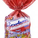 Gardenia Multi-Grain Loaf 400gm