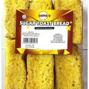 Bawa's Sugar Toast Bread 150G