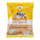 24 Mantra Organic Basmati Brown Rice 1Kg