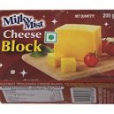 Mm Cheese Block 200Gm