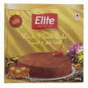 Elite Rich Plum Cake 1Kg
