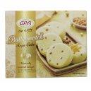 GRB Soan Cake Butterscotch 200gm