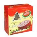 Amals Plum Cake 200gm