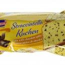 Kuchen Meister Stracciatella Kuchen 400gm
