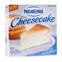 Philadelphia Cheesecake 794g