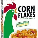 Kellogg's Corn Flakes 150gm