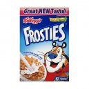 Kellogg's Frosties Cereal 175G