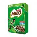Milo Cereal 170gm