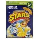 Nestle Honey Stars 150G