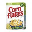 Nestle Corn Flakes 275 gm
