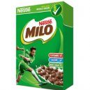 Milo Cereals 330G