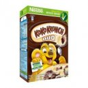 Koko Krunch Duo 330gm
