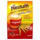 Nestum Original 3 In 1