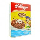 Kellogg's Coco Pops Cereal 220gm