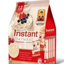 Captain Instant Oatmeal 40G*12Pkt 480gm