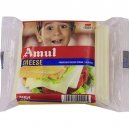 Amul Cheese Slices 200G 10 Slices