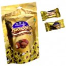 Arabian Choco-Date With Almond 180gm