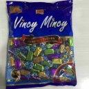 Abhi Vincy Mincy Assorted Toffees 800G