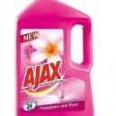Ajax Frangipani Rose 1.5Ltr