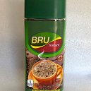 Bru Instant 200G ( Bottle )