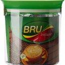 Bru Instant  200G Jar(Green)