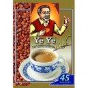 Yeye 3in1 Coffee Rich 20Gx45Sachets