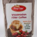 Premier Wayanadan Filter Coffee 500Gm