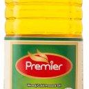 Premier Marachekku Sesame Oil 1 Ltr