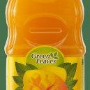 Gl Mango Juice 1Lit