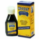 Woods Cough Syrup(Bottle)100ml