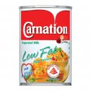 Carnation Low Fat 405 G