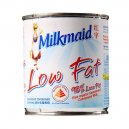 Milkmaid Low Fat 392gm