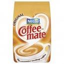 Coffee Mate 500gm