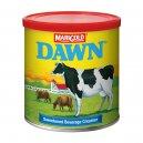 Marigold Dawn Sweetened Beverage Creamer 1Kg