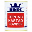 King Custard Powder 327G