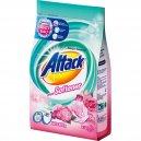 Attack Detergent+Softener 800gm