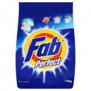 Fab Perfect Detergent Powder 3.9Kg