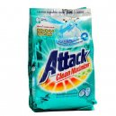 Attack Clean Maximizer 800gm