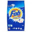 Fab Perfect Detergent Powder 720gm